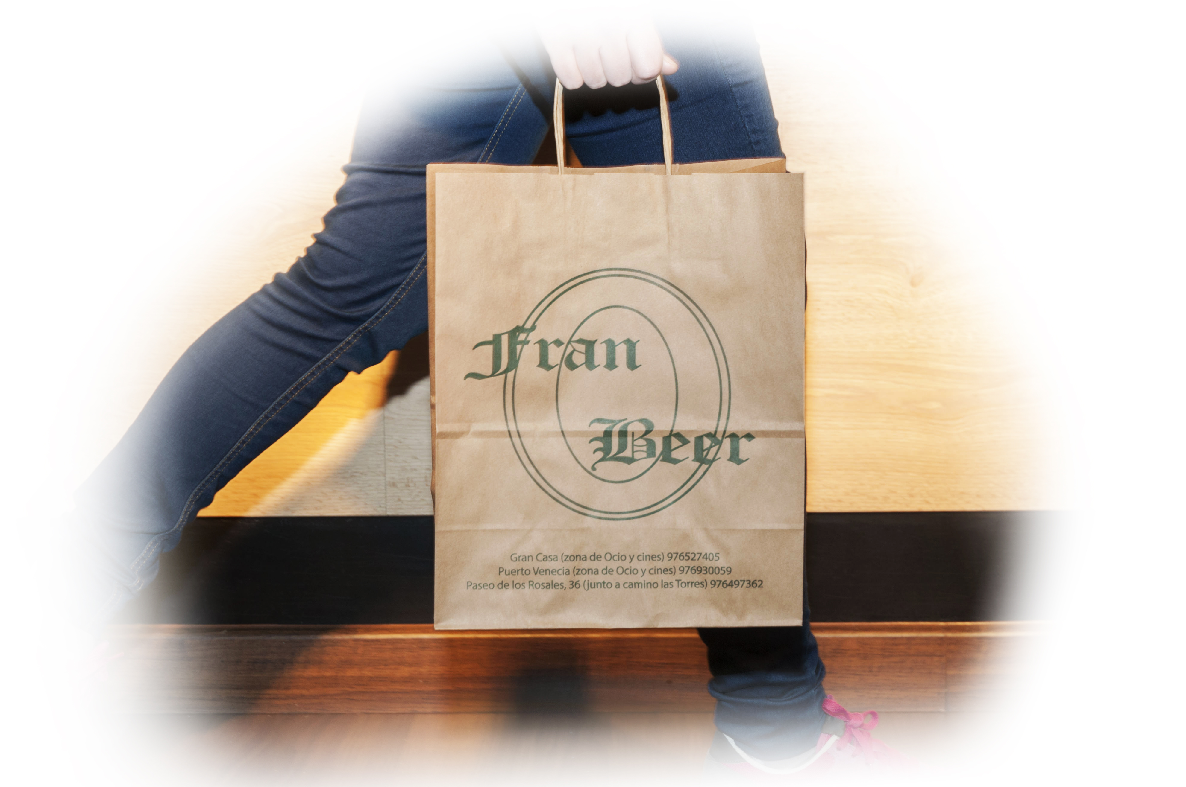 fran-beer_050